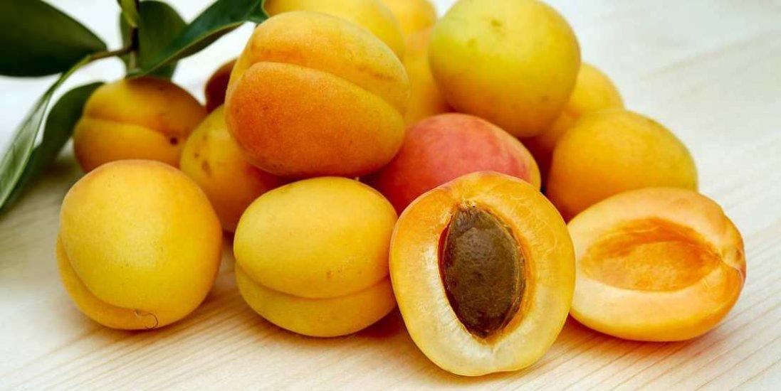 Ви про це не знали: кому не можна їсти абрикоси
