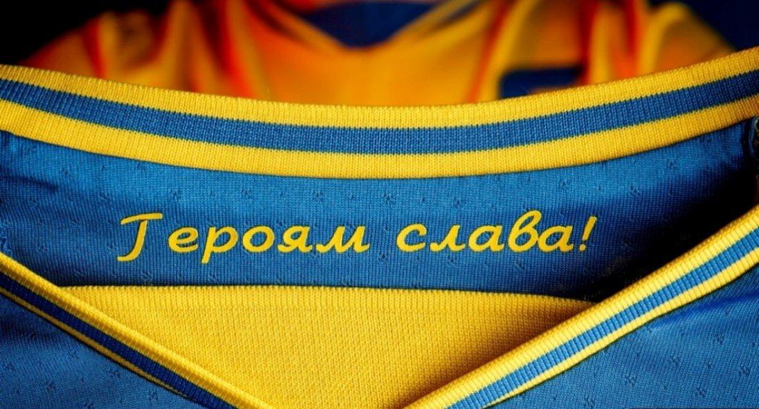 Президент УАФ - у Римі: йдуть переговори щодо форми української збірної