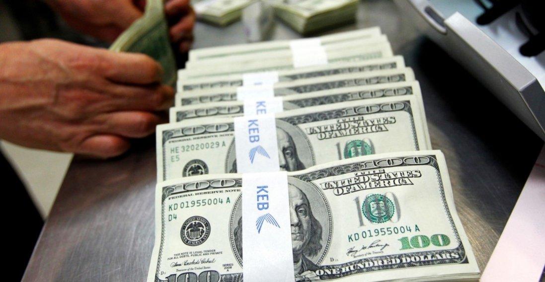 США надали Україні допомогу на $150 млн: на що їх використають