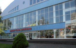 Коронавірус на Волині: в Луцьку запрацював центр вакцинації