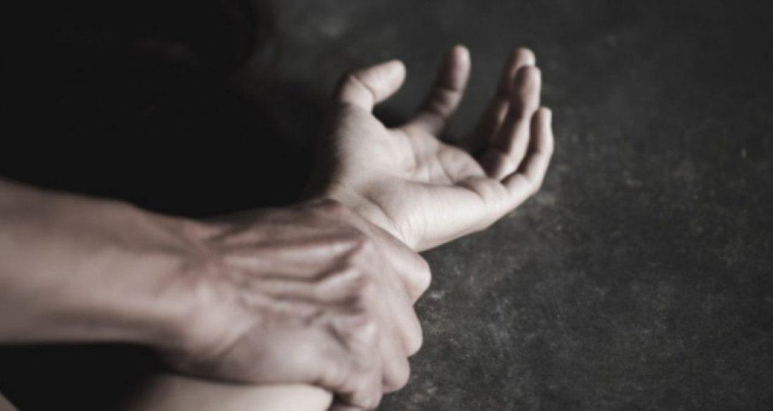 На Волині вітчим зґвалтував 13-річну дівчину: та народила дитину