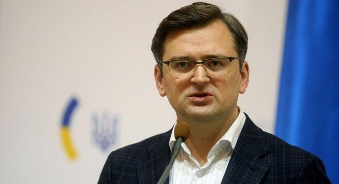 В Україну повернулися 5 осіб, які лікувалися в Білорусі