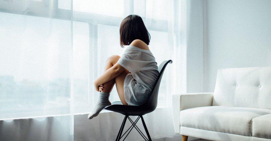 5 порад тим, хто живе один