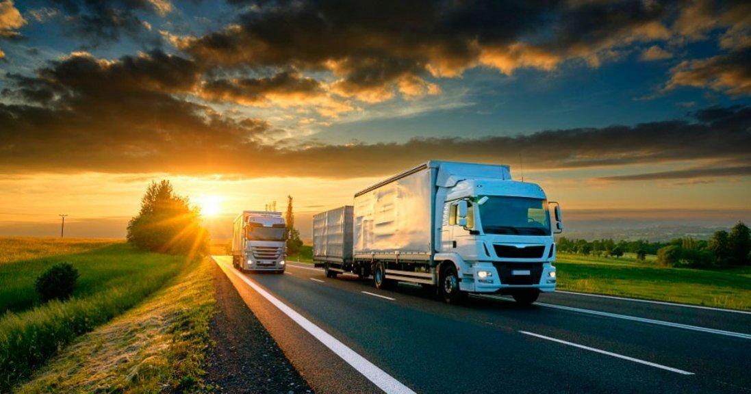 Особливості та переваги послуг вантажного таксі