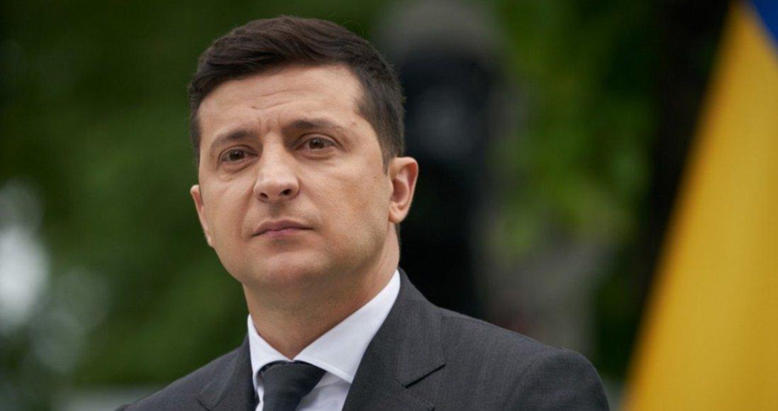 Хто може стати прессекретарем Зеленського: назвали кандидатури