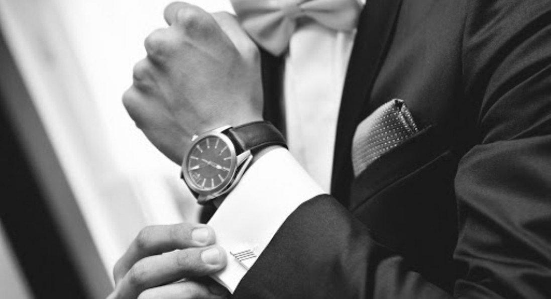 ТОП-5 найбагатших чоловіків за знаком Зодіаку