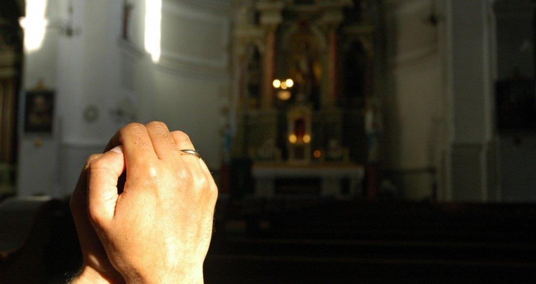 Що можна і що не можна робити в церкві