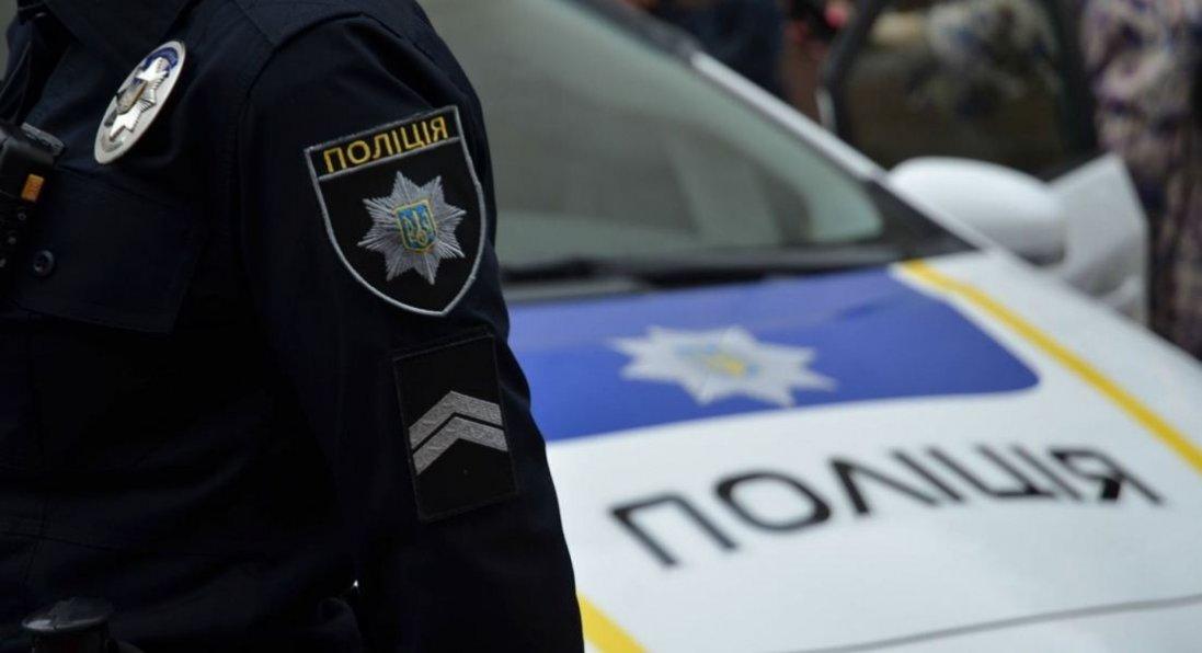 У Києві в сміттєпроводі знайшли труп