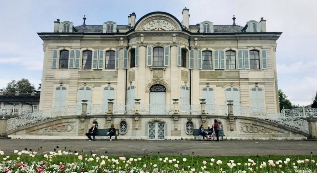 Зустріч Байдена і Путіна в Женеві: Білий дім оприлюднив розклад
