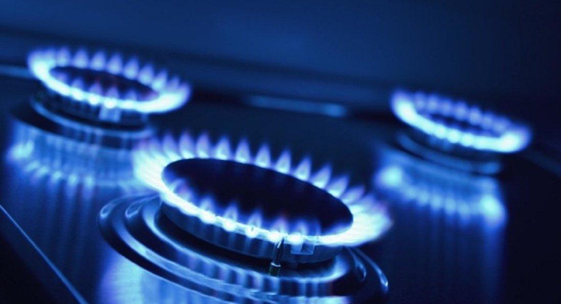З початку 2021 року «Волиньгаз» зафіксував 58 випадків незаконного використання газу