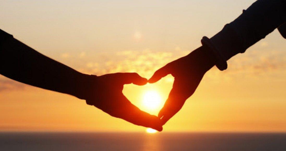 Астрологи пояснили, хто влітку зустріне кохання