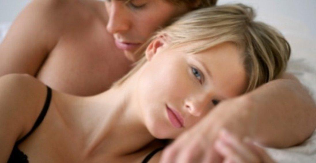 Як «підігнати» секс під фізіологію і досягти оргазму