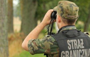 У Польщі затримали контрабандистів, які постачали зброю в Україну