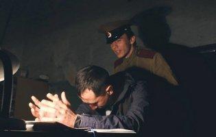Лучан запрошують на щорічну акцію «Ніч у Луцькій тюрмі»