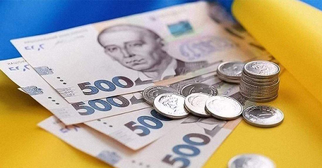 Скільки мільярдів гривень в Україні витратили на вакцини від COVID