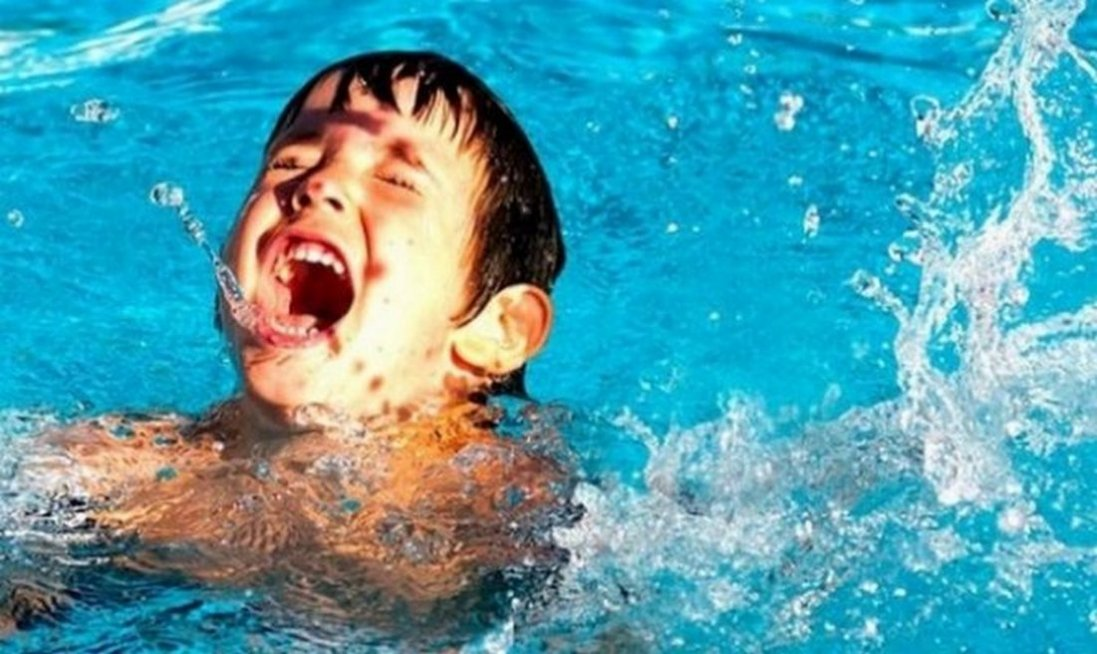 Трагедія на воді: в Рівненській області під час купання загинув 12-річний хлопчик
