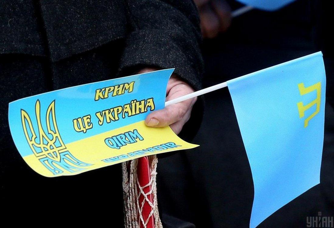 ООН про права людини у Криму: тривають тортури та переслідування