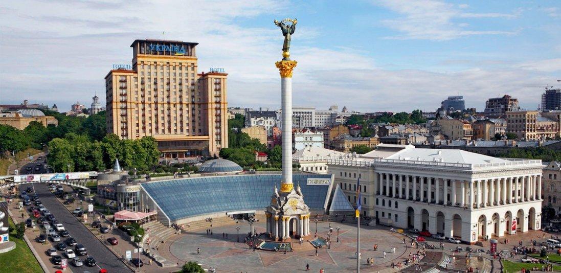 Як знайти житло в Києві: основні поради