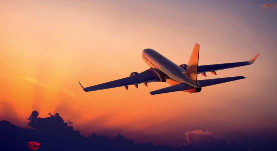 Закрите небо для Білорусі: які країни приєдналися до авіабойкоту
