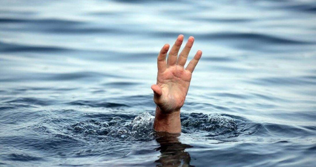 У Київській області за добу потонули 8 людей: серед них є діти