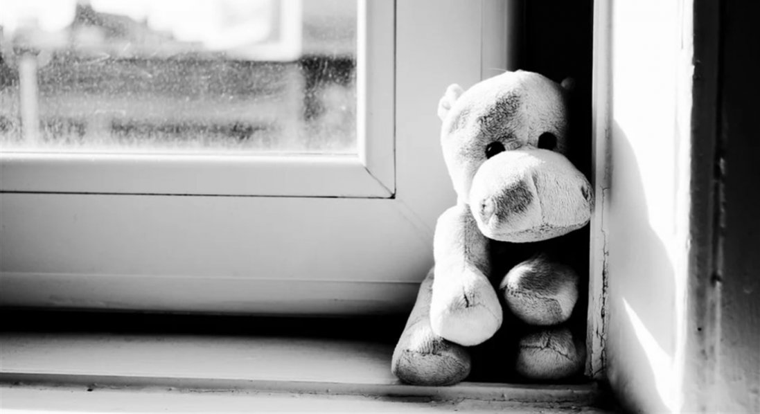 На Одещині дві дитини випали з вікон багатоповерхівок: що відомо