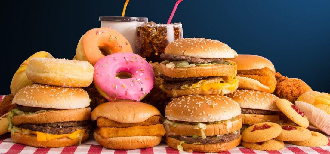 Ці продукти треба виключити з раціону: пояснення дієтологів