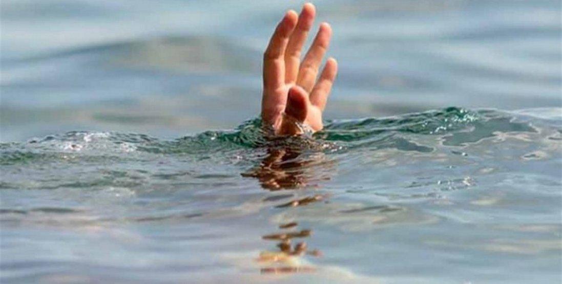 У Польщі в озері втопився українець