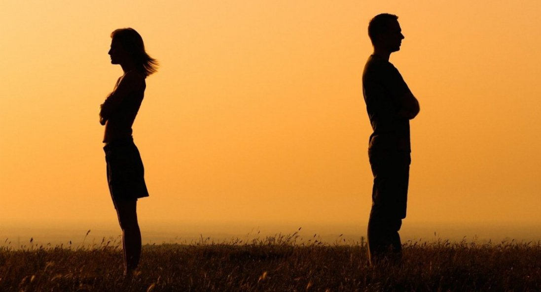 Люди, які в разі розлучення вас знищать: ТОП-3
