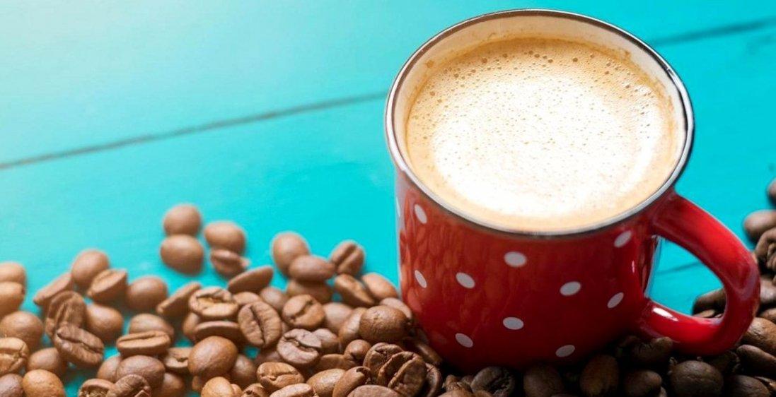 Вчені довели, що кава зменшує ризик хвороб печінки