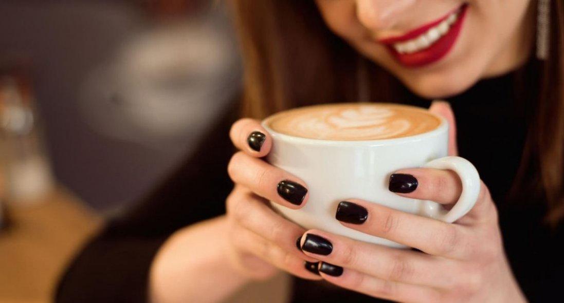 З яким продуктом не можна поєднувати каву