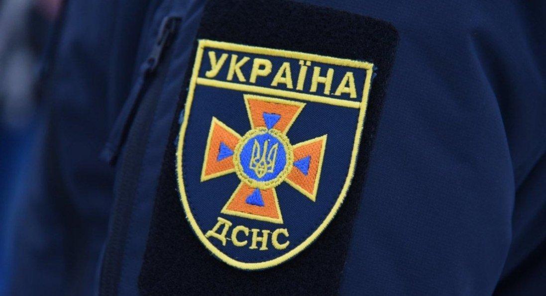 У Київському морі знайшли труп дитини