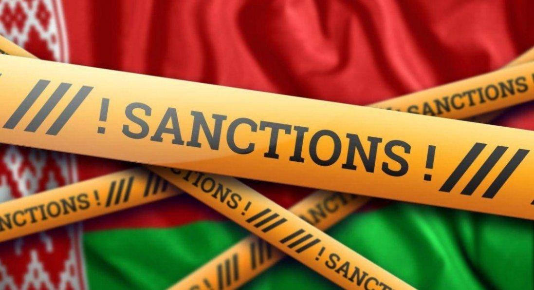 ЄС ввів нові санкції проти Білорусі: які галузі це зачепило