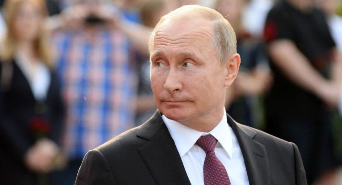 Розрив зв'язків України з окупованим Донбасом: як відреагували в Путіна