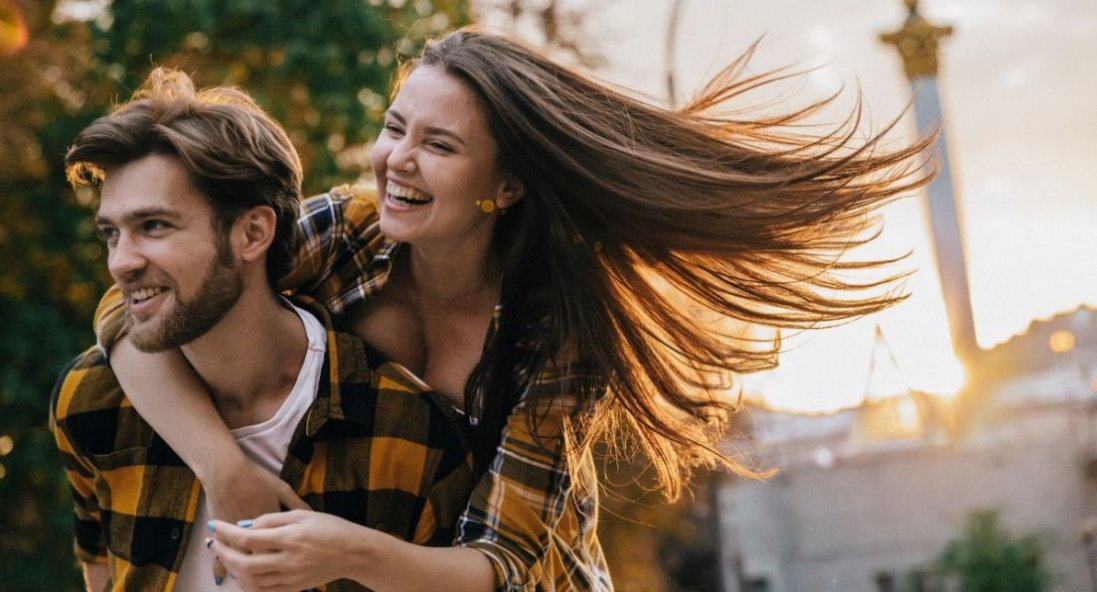 ТОП-11 щасливих пар за знаком Зодіаку