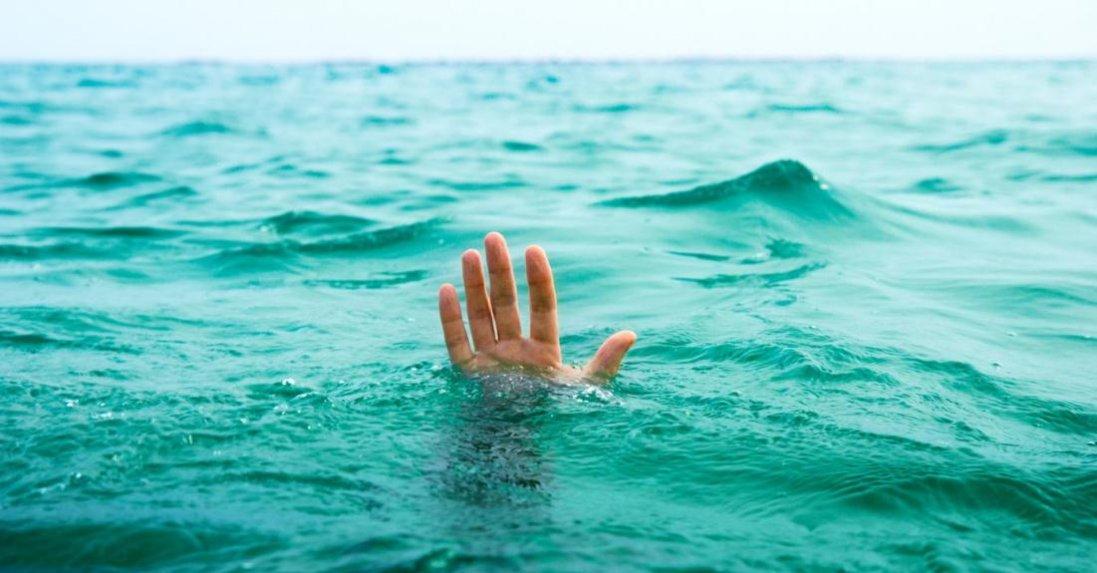 У Харківській області потонула 4-річна дитина