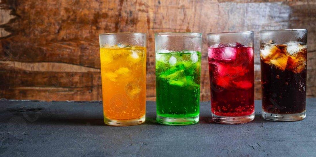 Самі небезпечні безалкогольні напої: пояснення дієтологів