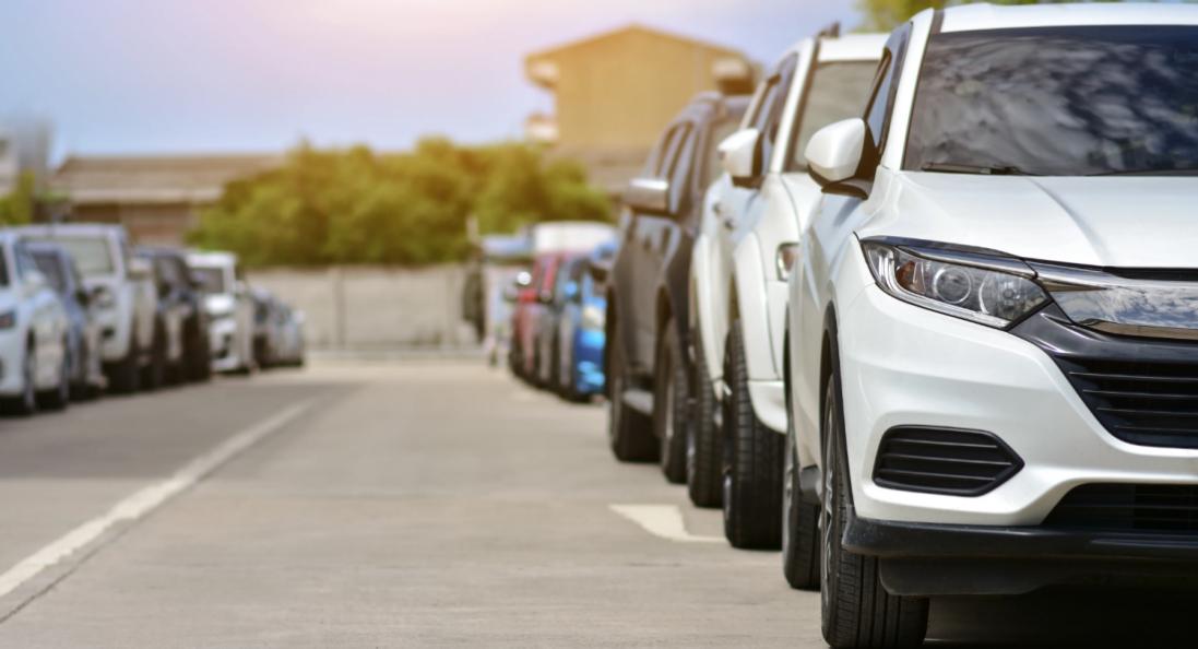 Автомобиль с пробегом из США: на что обратить внимание при покупке