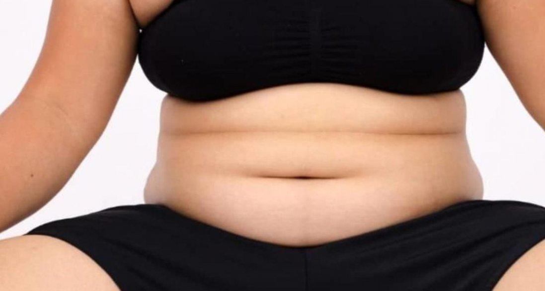 Як позбутися товстого живота: поради дієтологів