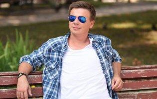 Дмитро Комаров побував на Волині: враження відомого мандрівника