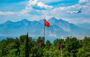 У Туреччині скасували карантин: що відомо