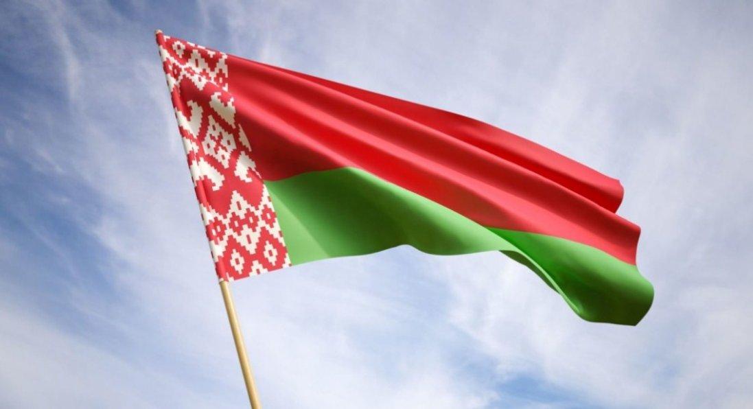 Білорусь дозволила безвізовий в'їзд для громадян 73 країн