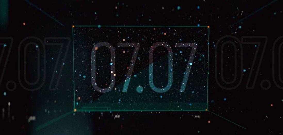 Дзеркальна дата 07.07: як правильно загадувати бажання