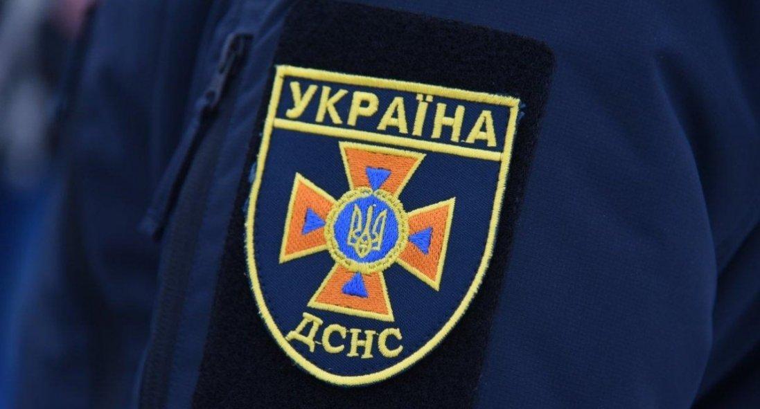 В Одесі на жінку обвалилося перекриття: вона померла
