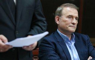 Держзрада Медведчука: суд продовжив термін розслідування