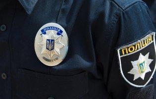 На Дніпропетровщині чоловік перерізав горло дворічній дитині