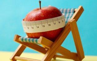 Помилки під час сніданку, які заважають схуднути