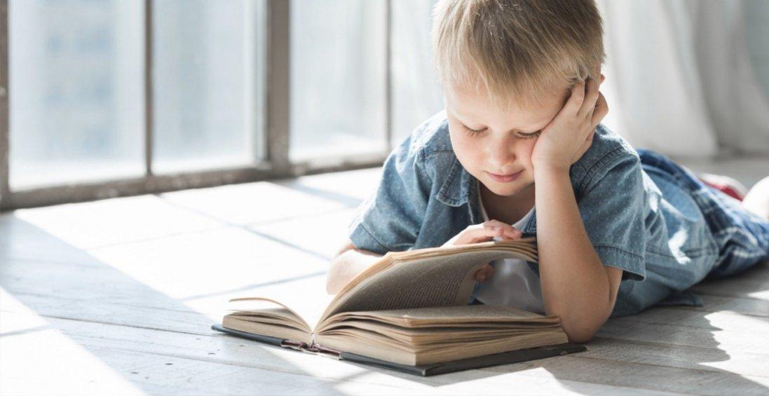 Чим корисний ранній розвиток дитини