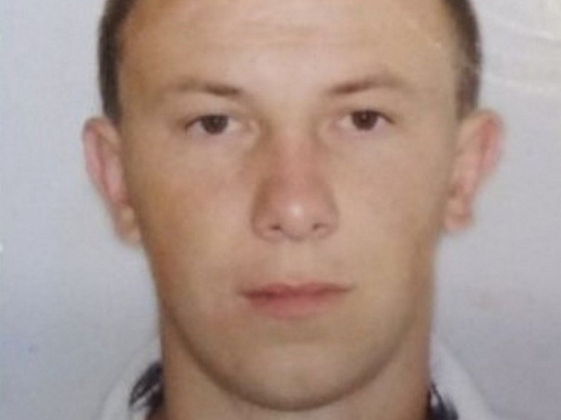 У Польщі помер волинянин, потрібна допомога