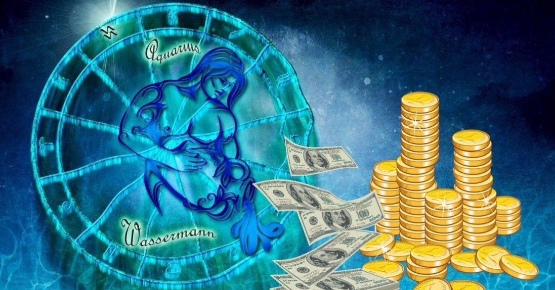 Самі азартні люди в гороскопі: пояснення астрологів