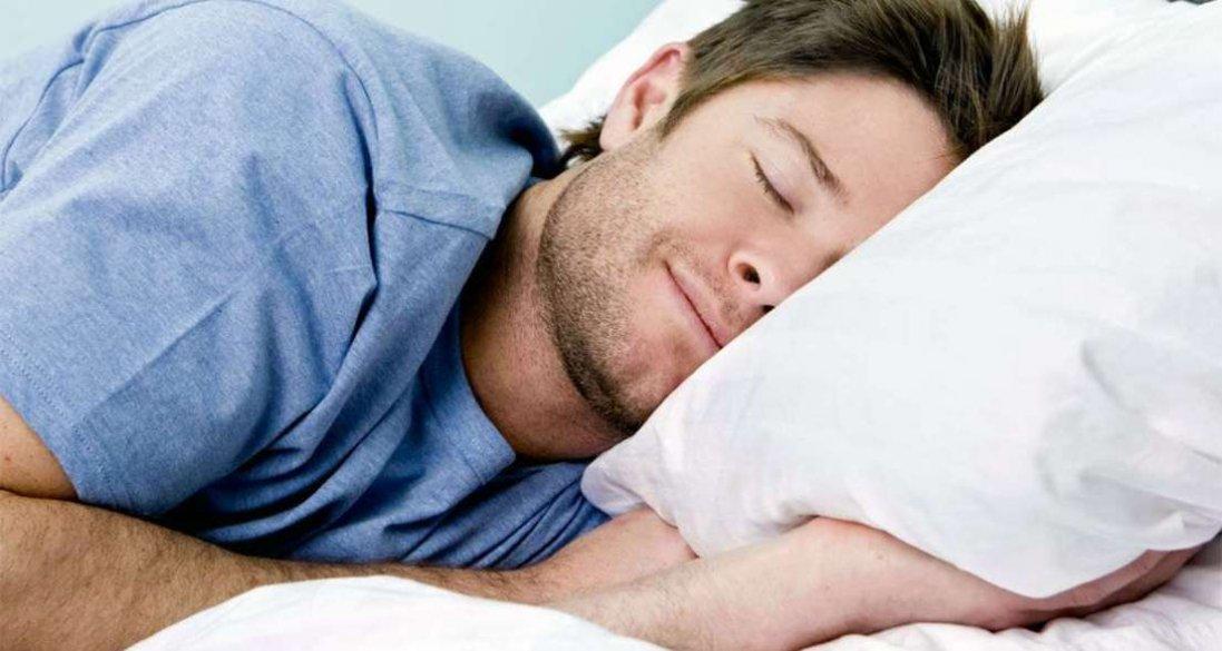 Як зробити сон по-справжньому приємним: прості поради експертів
